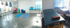 Fiziks Body Counseling Laboratory