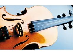 横浜音楽院 バイオリン教室