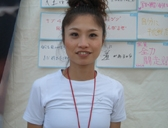 自転車の 横浜市 自転車 買取 : 横浜自転車買取ショップ CHAMBERS ...