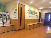 山響楽器店 青葉台センター