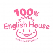 English House YOKOHAMA