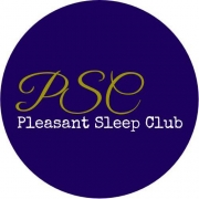 PSC ~Pleasant Sleep Club~
